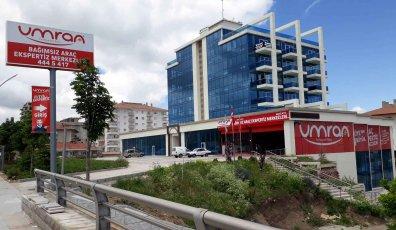 Ankara Otonomi