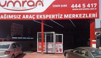 İzmir Otokent
