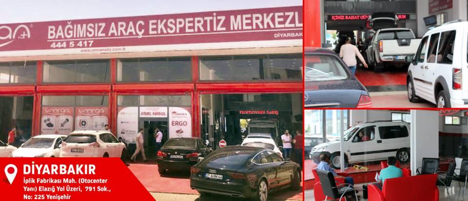 umran-oto-diyarbakir